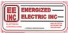 energizeselectric
